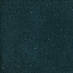 Uni-Terrazzoplatte | Terrazzo Fliesen | VIA