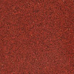 Uni-Terrazzo tile | Pavimenti in calcestruzzo/cemento | VIA