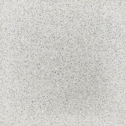 Uni-Terrazzo tile | Sols en béton/ciment | VIA
