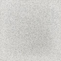 Uni-Terrazzo tile | Concrete/cement flooring | VIA