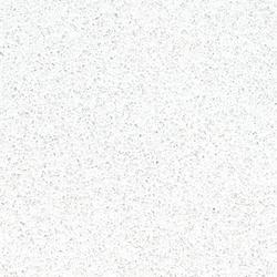 Uni-Terrazzo tile | Piastrelle a terrazzo | VIA