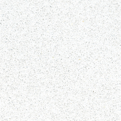 Uni-Terrazzo tile | Terrazzo tiles | VIA
