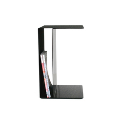U2 side table | Mesas auxiliares | Cascando
