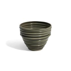 Babylon Vase L | Flowerpots / Planters | DEDON