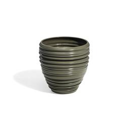 Babylon Vaso M | Macetas plantas / Jardineras | DEDON