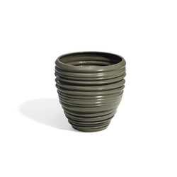 Babylon Vaso M | Flowerpots / Planters | DEDON
