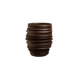 Babylon Vase S | Flowerpots / Planters | DEDON