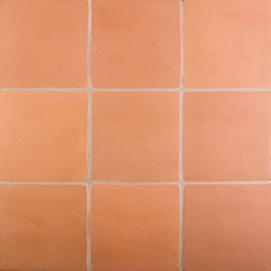Anticuaria Musgo | Ceramic tiles | Porcelanosa