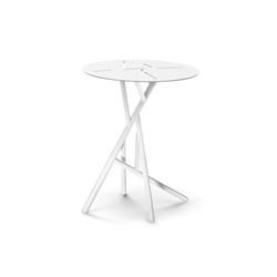 Mangrove Side table | Side tables | DEDON