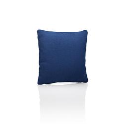 Fabrics Curl ocean | Cushions | DEDON