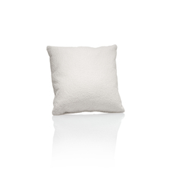 Tissus Curl prestige | Tissus d'ameublement | DEDON