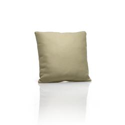 Tissus Tweed sage | Coussins | DEDON