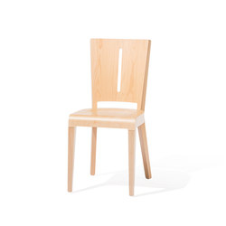Era Chair | Church chairs | TON