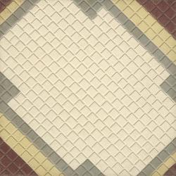 Cement tile | Concrete/cement flooring | VIA