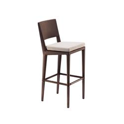 Tribeca Barstool | Bar stools | DEDON