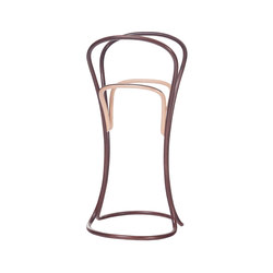 Petalo Hallstand | Clothes racks | TON