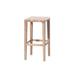 Rioja Barstool | Bar stools | TON