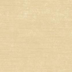 Ikebana Beige   Piastrelle/mattonelle da pareti   VIVES Cerámica