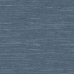 Ikebana Azafata   Piastrelle/mattonelle da pareti   VIVES Cerámica