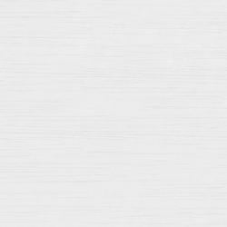 Ikebana Blanco | Azulejos de pared | VIVES Cerámica