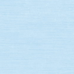 Ikebana Celeste | Ceramic tiles | VIVES Cerámica