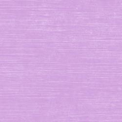 Ikebana Malva | Tiles | VIVES Cerámica