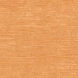 Ikebana Naranja | Ceramic tiles | VIVES Cerámica