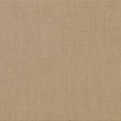 Moribana Siena | Floor tiles | VIVES Cerámica