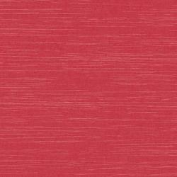Ikebana Rojo | Wall tiles | VIVES Cerámica