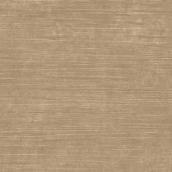 Ikebana Siena | Ceramic tiles | VIVES Cerámica
