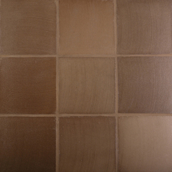 Gres Manual Touch Chocolate | Piastrelle | Porcelanosa