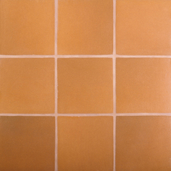 Manual Aran | Carrelages | Porcelanosa