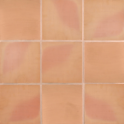Manual Miel | Tiles | Porcelanosa