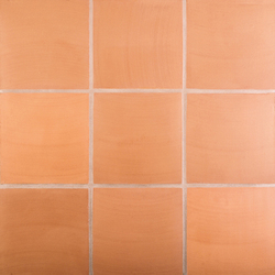 Manual Musgo | Ceramic tiles | Porcelanosa