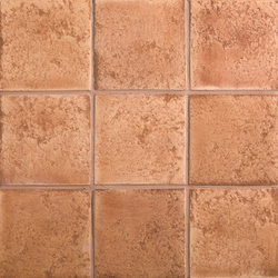 Manual Village Country | Tiles | Porcelanosa