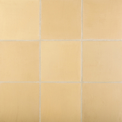 Manual Trigo | Tiles | Porcelanosa