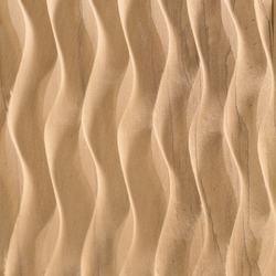 Arenisca | Natural stone wall tiles | Porcelanosa