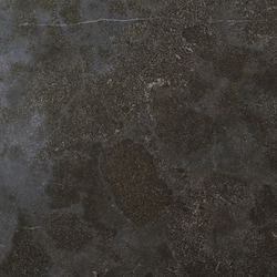 Calizas Belgian Blue Natur | Natural stone slabs | Porcelanosa