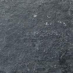 Calizas Botswana Natur | Natural stone slabs | Porcelanosa