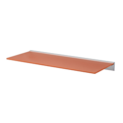 CHAT board® Shelf | Librerie | CHAT BOARD®