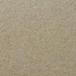 Calizas Burkhara Natur | Natursteinplatten | Porcelanosa