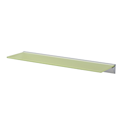 CHAT BOARD® Shelf | Estantes | CHAT BOARD®