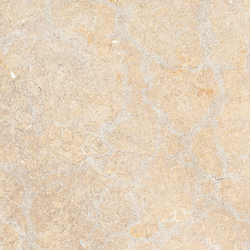 Calizas Sahara Natur | Natural stone panels | Porcelanosa