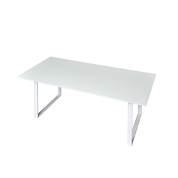 CHAT BOARD® Table | Dining tables | CHAT BOARD®