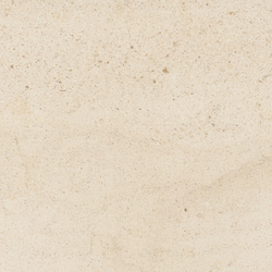 Calizas Xian Natur | Natural stone panels | Porcelanosa
