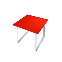 CHAT BOARD® Table | Mesas de reuniones | CHAT BOARD®