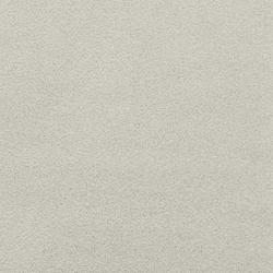 Cuarcitas Aluminium | Natural stone panels | Porcelanosa
