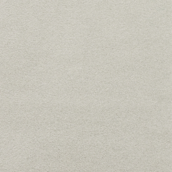 Cuarcitas Aluminium | Baldosas de suelo | Porcelanosa