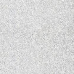Cuarcitas Chennai White | Carrelages | Porcelanosa