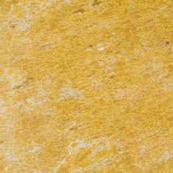 Cuarcitas Lhasa | Natural stone panels | Porcelanosa